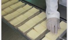 Dilimli Kaşar Peynir