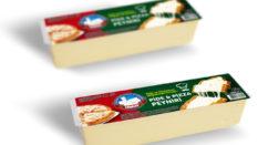 Pide – Pizza Peyniri