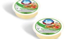 Taze Tost Peyniri